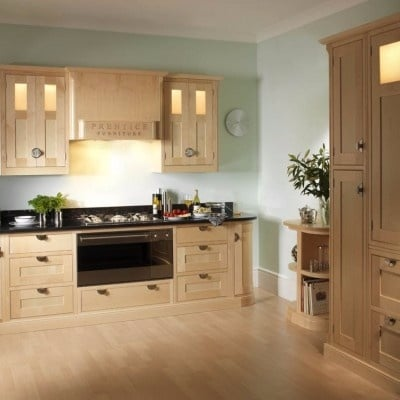 Pice Are A Family Company With Long Tradition Of British Furniture Making All Our S Produced In Own Works And We As