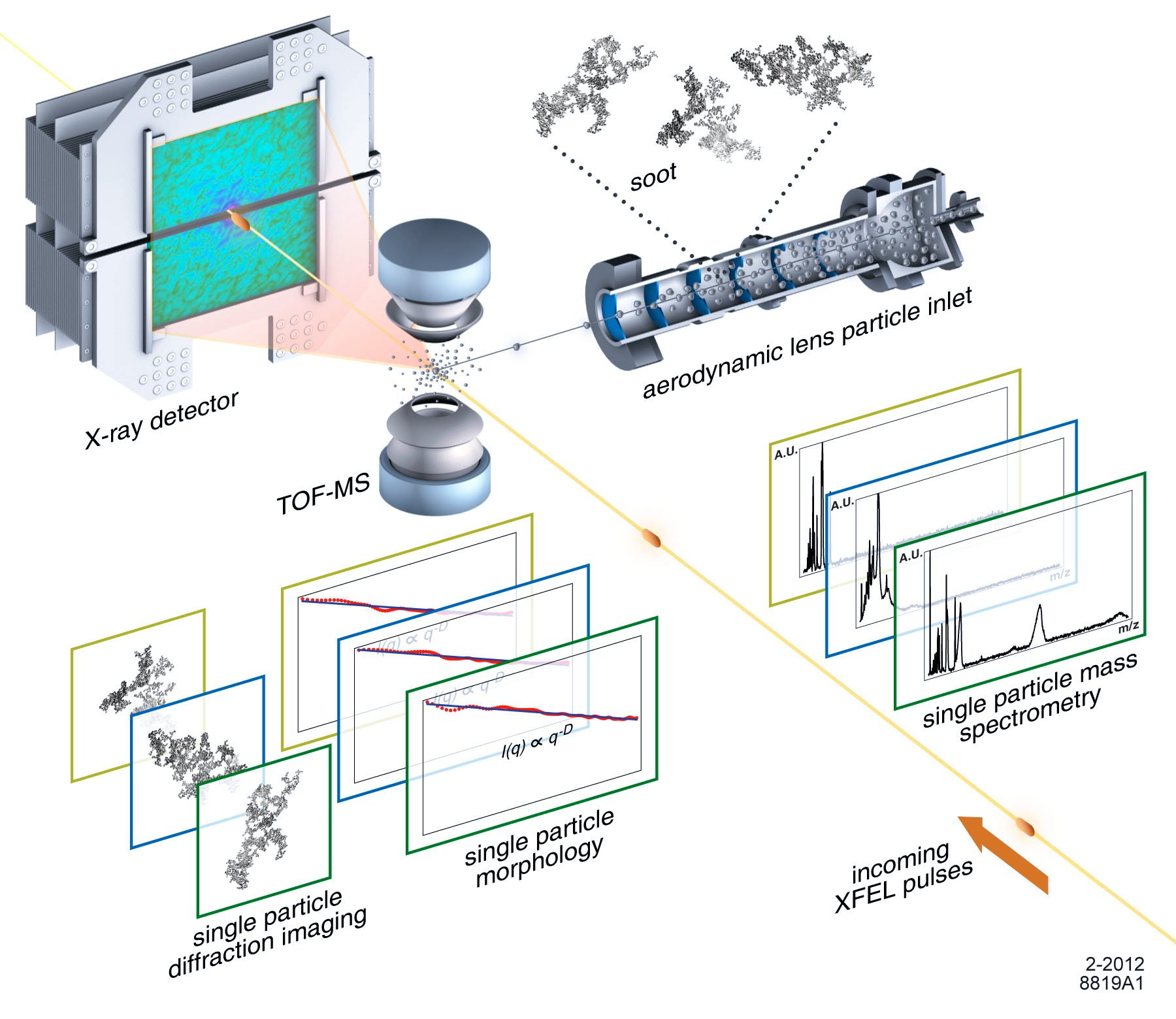 Technical Illustration 02