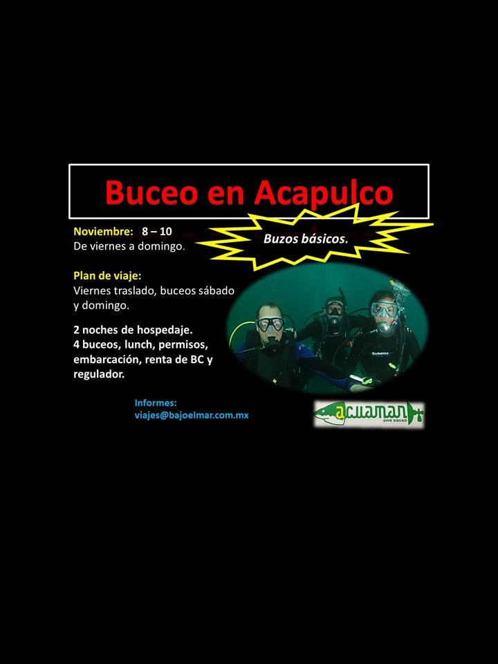 https://0201.nccdn.net/4_2/000/000/017/e75/Acapulco-9---10-noviembre-web-720x960.jpg