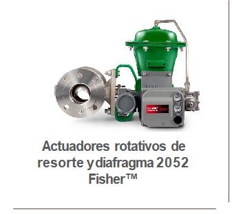 https://0201.nccdn.net/4_2/000/000/017/e75/Actuador2-337x312.jpg
