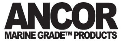 https://0201.nccdn.net/4_2/000/000/017/e75/Ancor-Marine-Logo.jpg