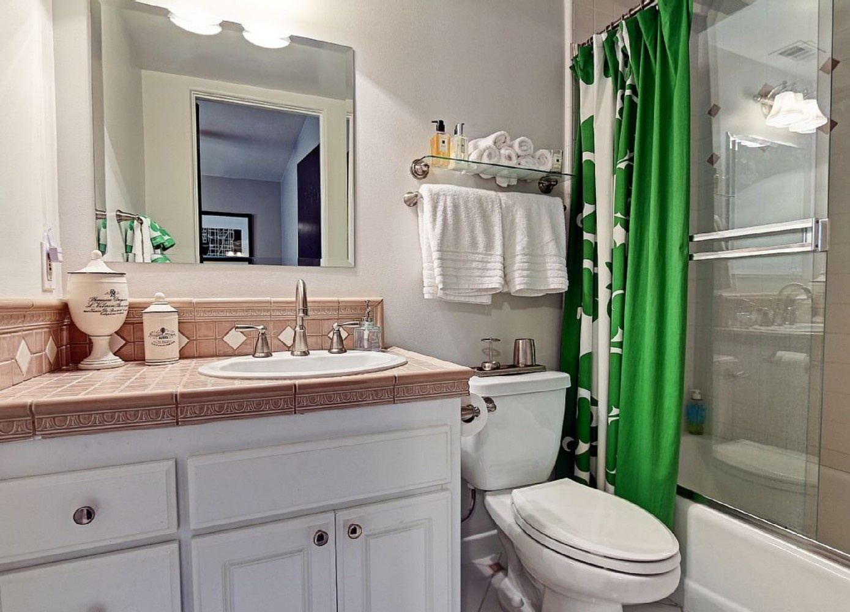South MB Bathroom 2
