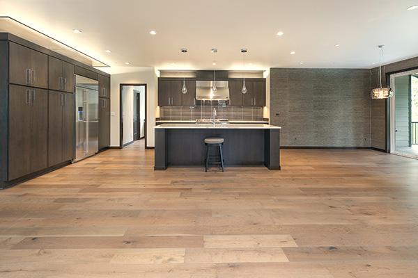 Builders Interiors