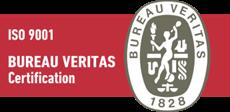 https://0201.nccdn.net/4_2/000/000/017/e75/Bureau-Veritas-230x112.png