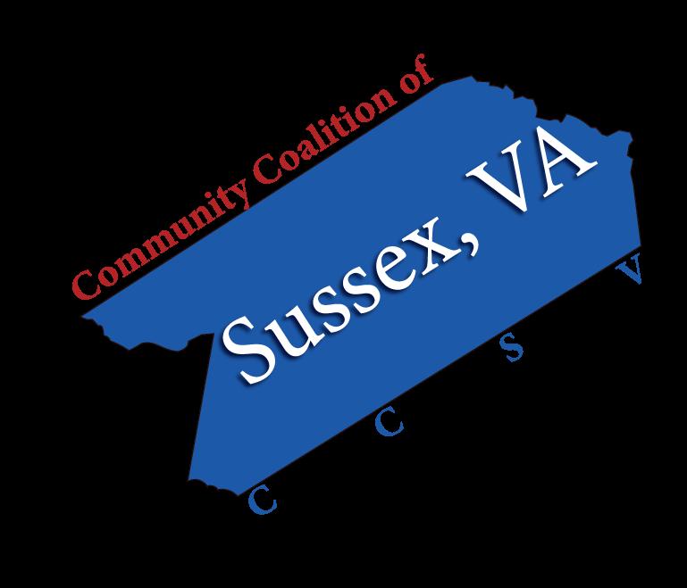 Community Coalition of Sussex, VA