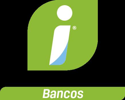 https://0201.nccdn.net/4_2/000/000/017/e75/CONTPAQi_Bancos_IconoProducto_28AGO14-437x349.png