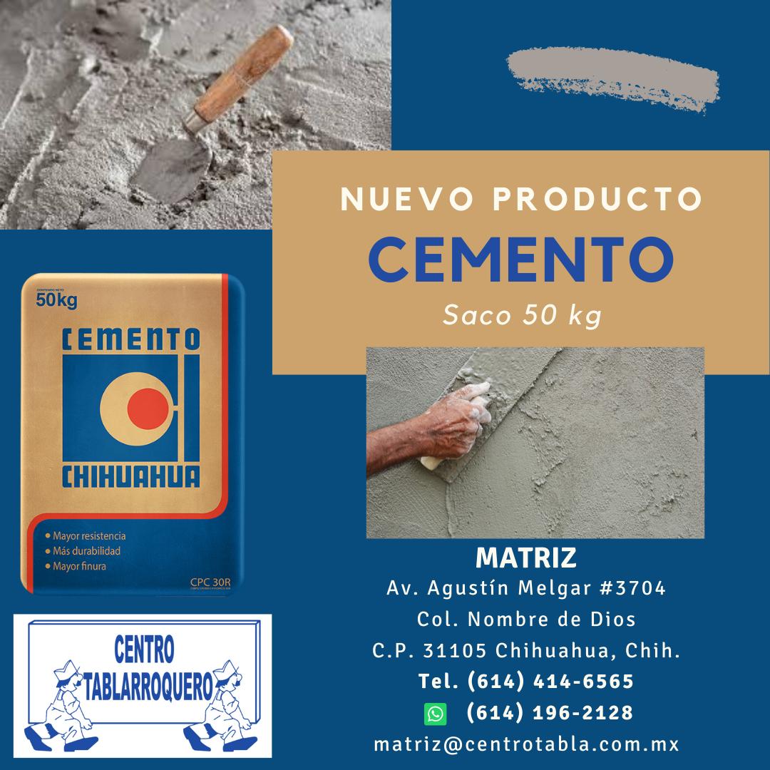 https://0201.nccdn.net/4_2/000/000/017/e75/Cemento.png