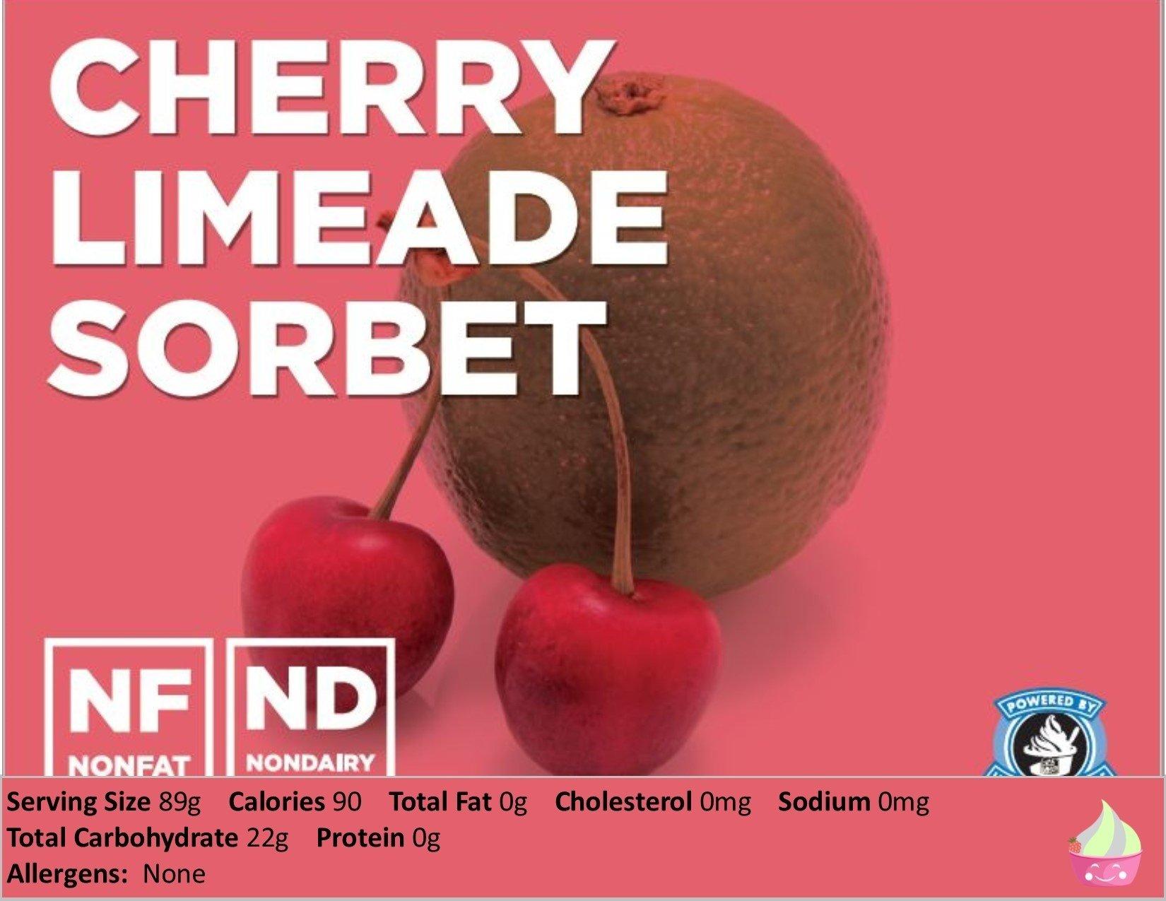 https://0201.nccdn.net/4_2/000/000/017/e75/Cherry-Limeade-Sorbet-1650x1275-1650x1275.jpg