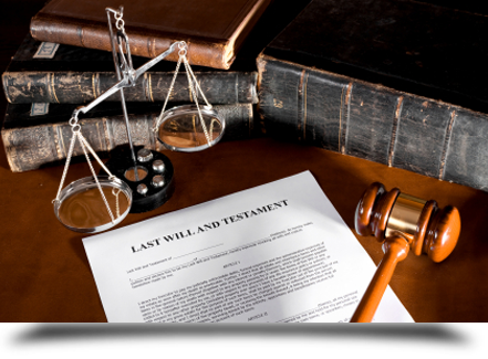 Cohabitation agreements attorney||||