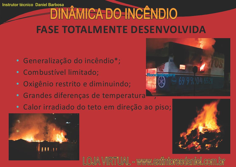 https://0201.nccdn.net/4_2/000/000/017/e75/DINAMICA-DO-INCENDIO-TOTAL-1119x793.png