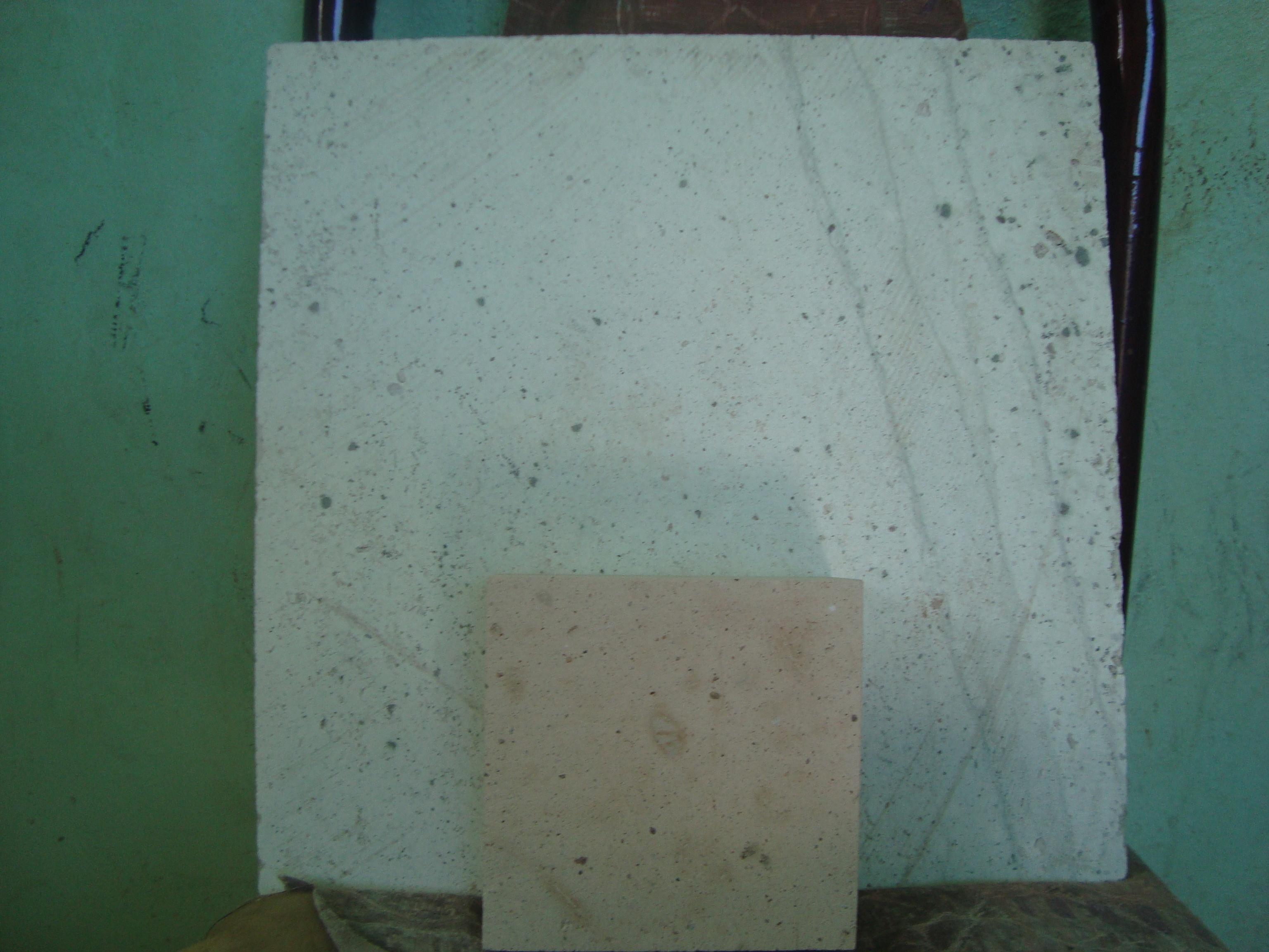 blanca pachuca y moztasa
