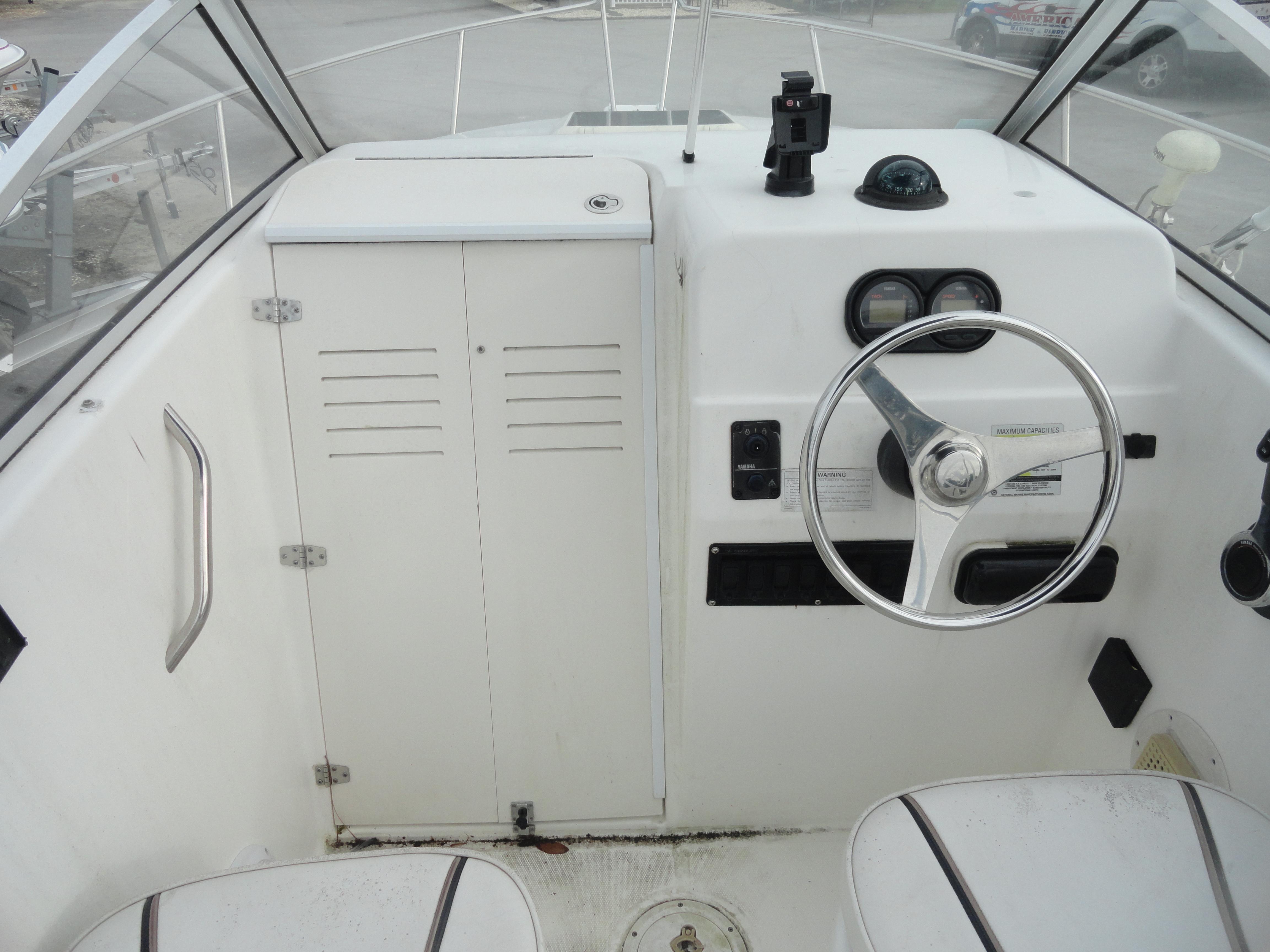 https://0201.nccdn.net/4_2/000/000/017/e75/Davies--Front-of-boat-4608x3456.jpg