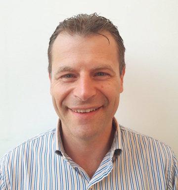 Peter DeMeerLeeer