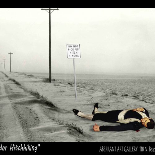 https://0201.nccdn.net/4_2/000/000/017/e75/Dead-Toreador-Hitchhiking-Poster-Web-500x500-500x500.jpg
