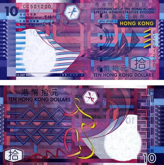 https://0201.nccdn.net/4_2/000/000/017/e75/Dolar-Hong-Kong-Pesos.jpg