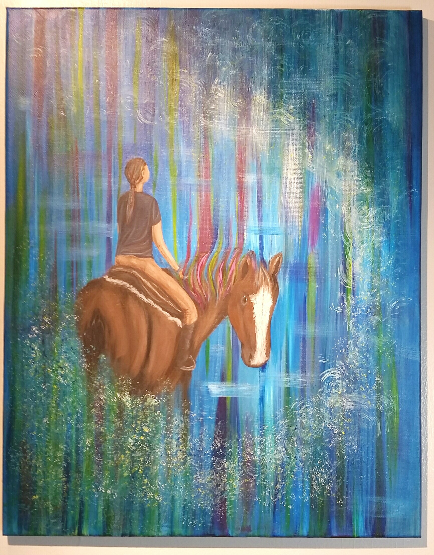 https://0201.nccdn.net/4_2/000/000/017/e75/Dream-horse-painting-1732x2212.jpg