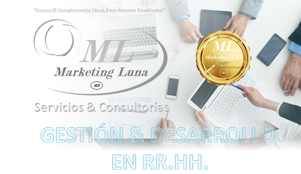 https://0201.nccdn.net/4_2/000/000/017/e75/GESTION---DESARROLLO-EN-RR.HH.-1013x587.jpg