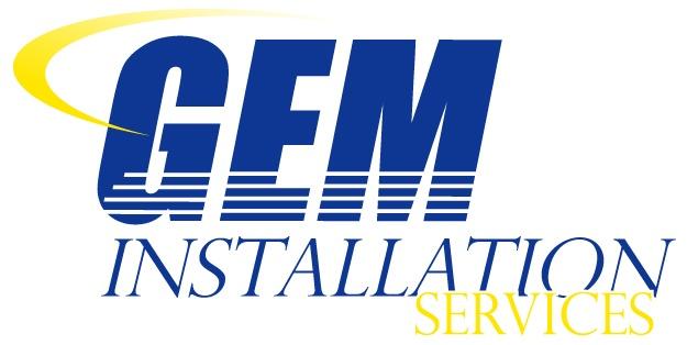 https://0201.nccdn.net/4_2/000/000/017/e75/Gem-Logo-625x314.jpg