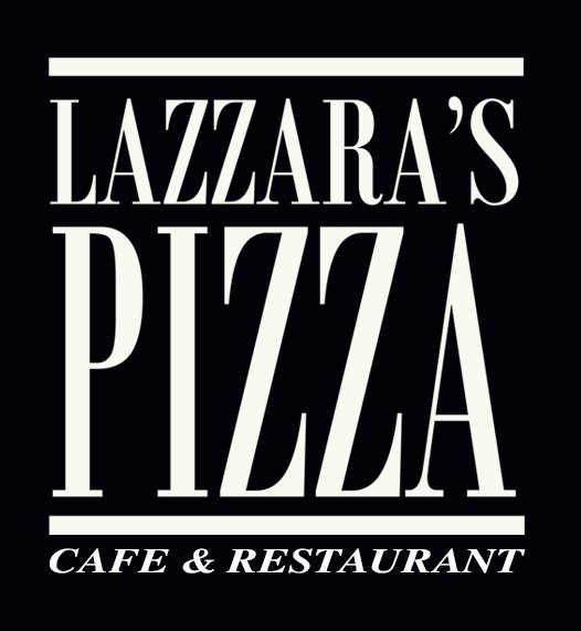 lazzaraspizza.com