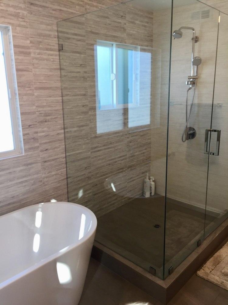 So Redondo Beach Bathroom 2