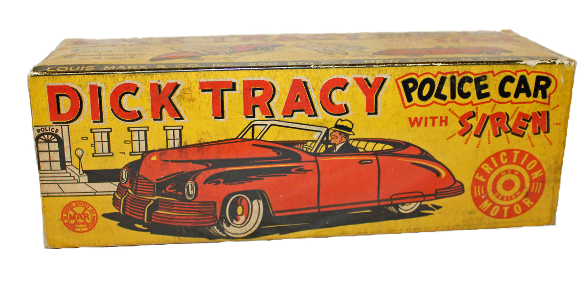 https://0201.nccdn.net/4_2/000/000/017/e75/IMG_9666-Dick-tracy-Police-car-cropped.jpg