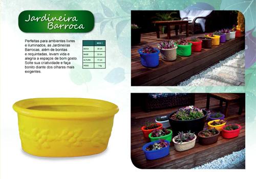 https://0201.nccdn.net/4_2/000/000/017/e75/Jardineira_barroca-500x350.jpg