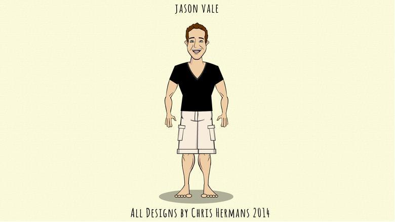 https://0201.nccdn.net/4_2/000/000/017/e75/Jason-Vale-Character.jpg