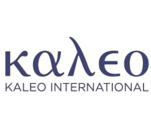 Kaleo International