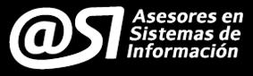 Asesores en Sistemas de Información