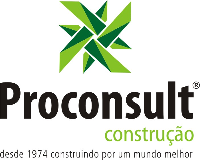 proconsult.com.br