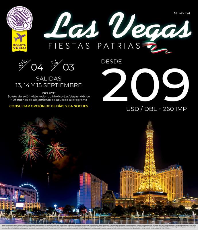 https://0201.nccdn.net/4_2/000/000/017/e75/Las-Vegas--Patrias.jpg