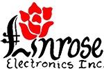 https://0201.nccdn.net/4_2/000/000/017/e75/Linrose-Logo.jpg