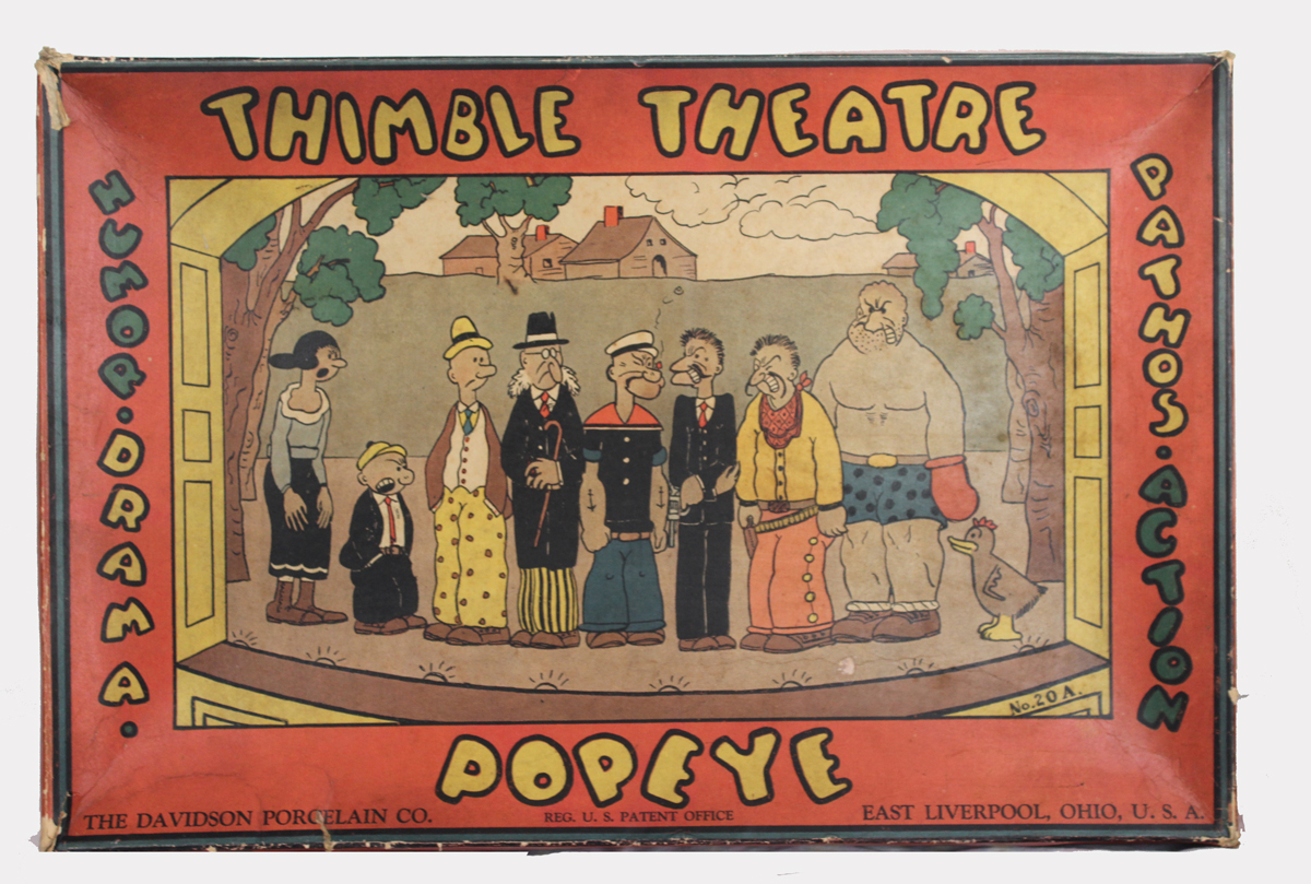 https://0201.nccdn.net/4_2/000/000/017/e75/Lot-693-POPEYE---THIMBLE-THEATER-BOX.jpg
