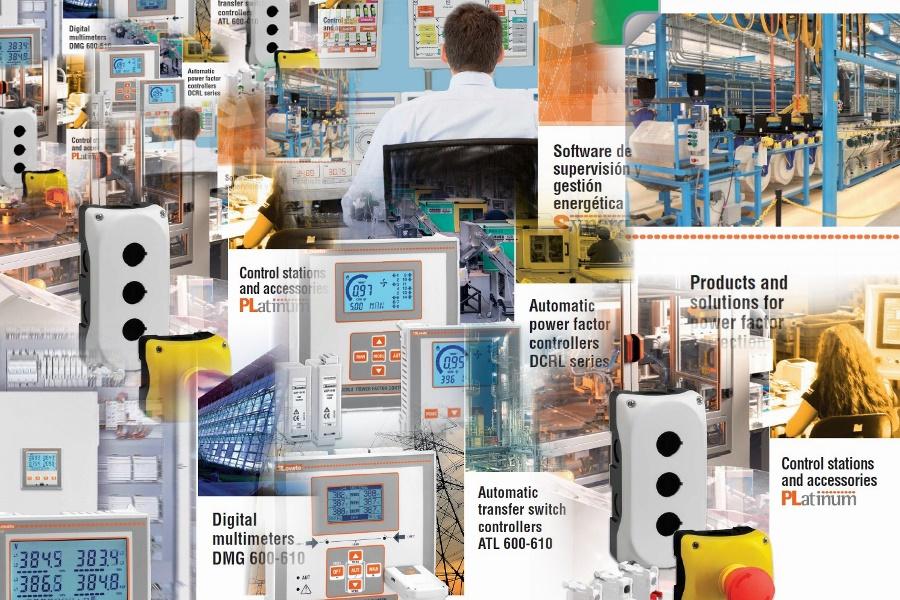 https://0201.nccdn.net/4_2/000/000/017/e75/Nuevos-Productos-2015-Doc-x-web_AutoCollage_8_Images-900x600.jpg