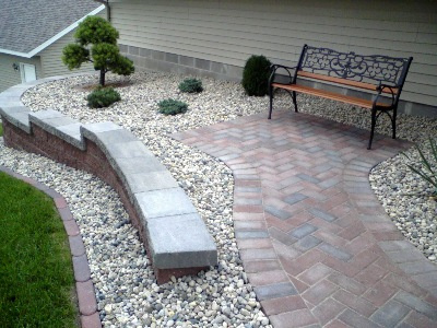 https://0201.nccdn.net/4_2/000/000/017/e75/OutdoorStoneFlooring-400x300.jpg