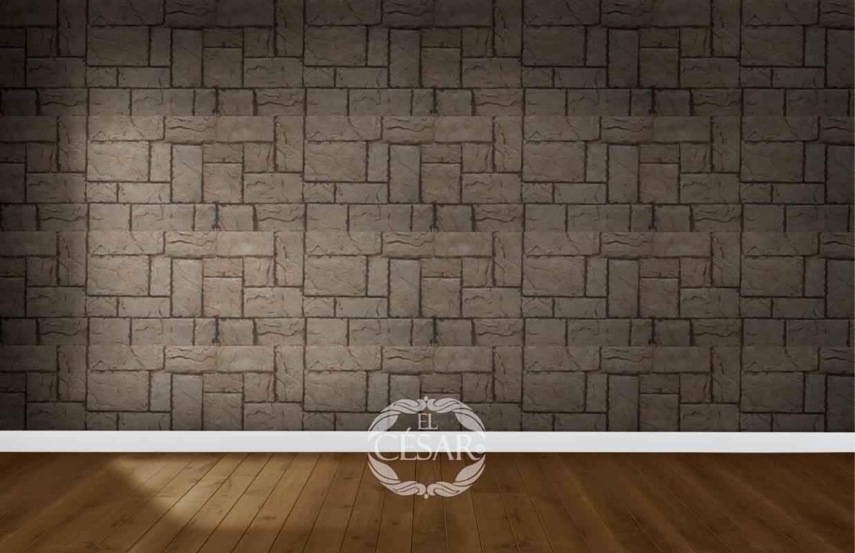 Panel de Poliuretano