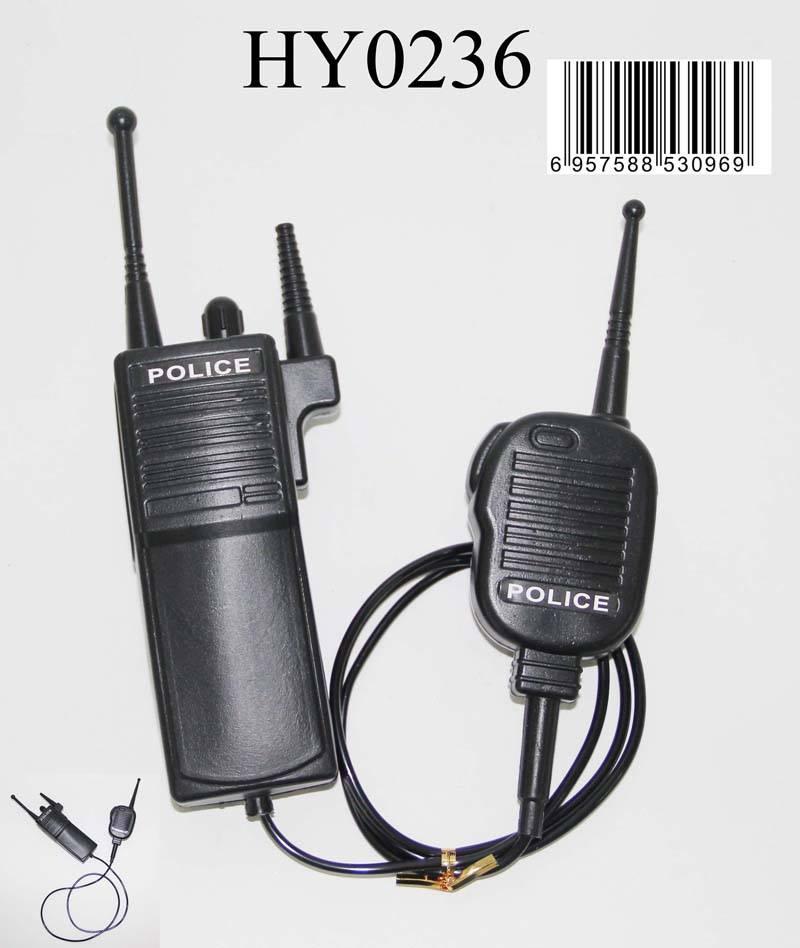 https://0201.nccdn.net/4_2/000/000/017/e75/RADIO-INTERCOMUNICADOR-POLIA-800x948.jpg