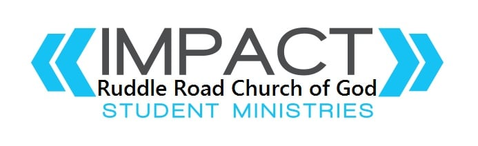 https://0201.nccdn.net/4_2/000/000/017/e75/RRCOG-Impact-Youth-Logo-693x212.jpg
