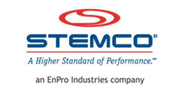https://0201.nccdn.net/4_2/000/000/017/e75/STEMCO-625x313.jpg