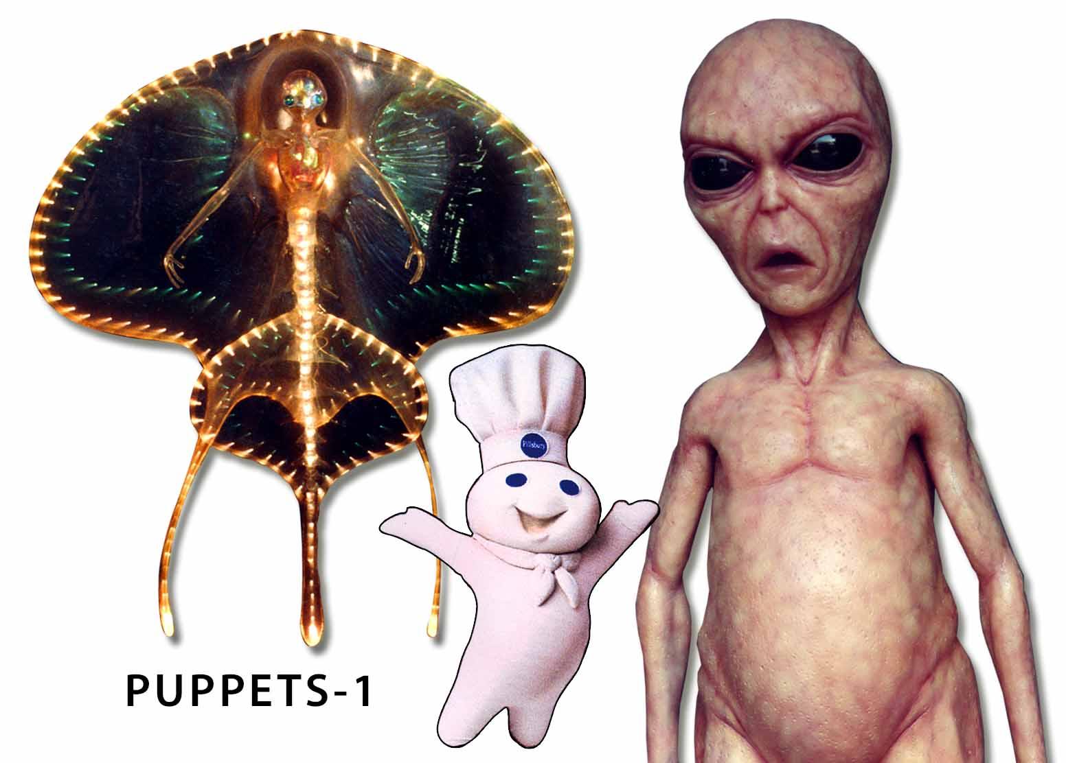 https://0201.nccdn.net/4_2/000/000/017/e75/SpEfx_puppets_web_8.jpg