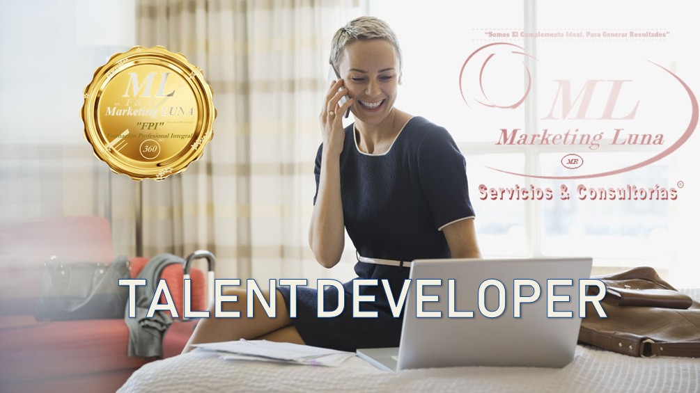 https://0201.nccdn.net/4_2/000/000/017/e75/TALENT-DEVELOPER-1005x565.jpg