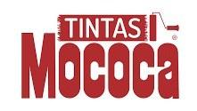 TINTAS MOCOCA VERNIZES, TINGIDORES, CERA CARNAÚBA, MASSA MADEIRA, ÓLEO DE LINHAÇA, CUPINICIDA, CATALISADOR PARA SECAGEM, SAL AZEDO, REMOVEDOR
