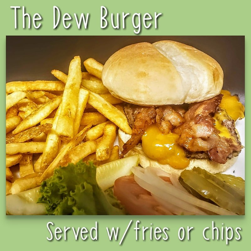 https://0201.nccdn.net/4_2/000/000/017/e75/The-Dew-Burger-800x800.jpg