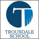 Trousdale School