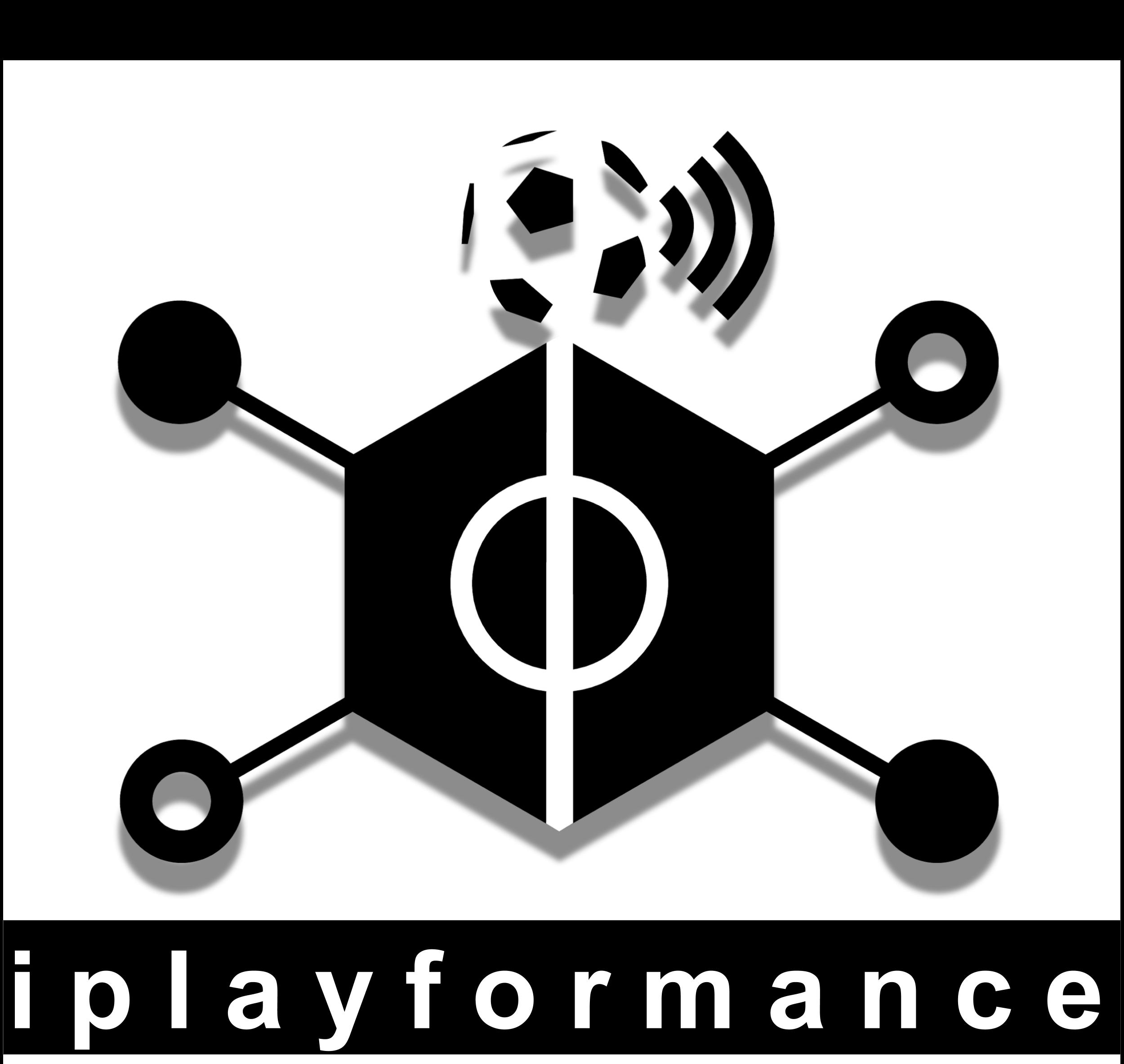 iplayformance.com