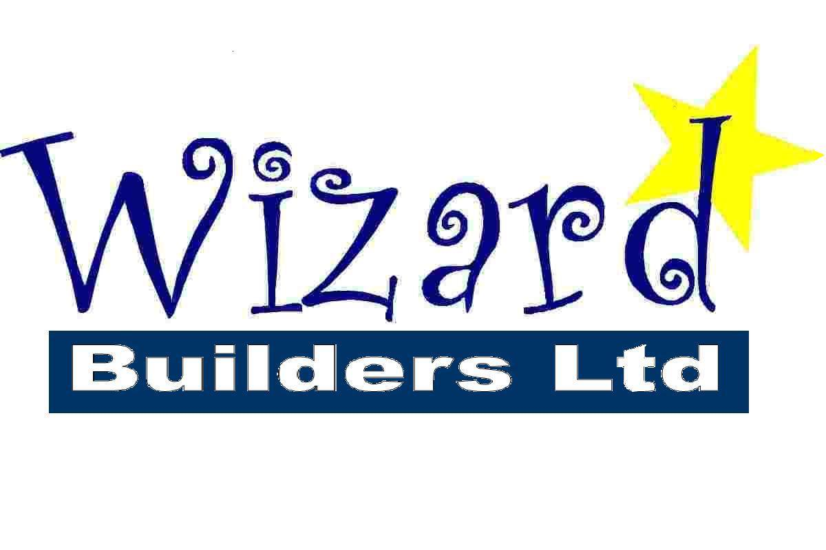 Wizard Builders Ltd