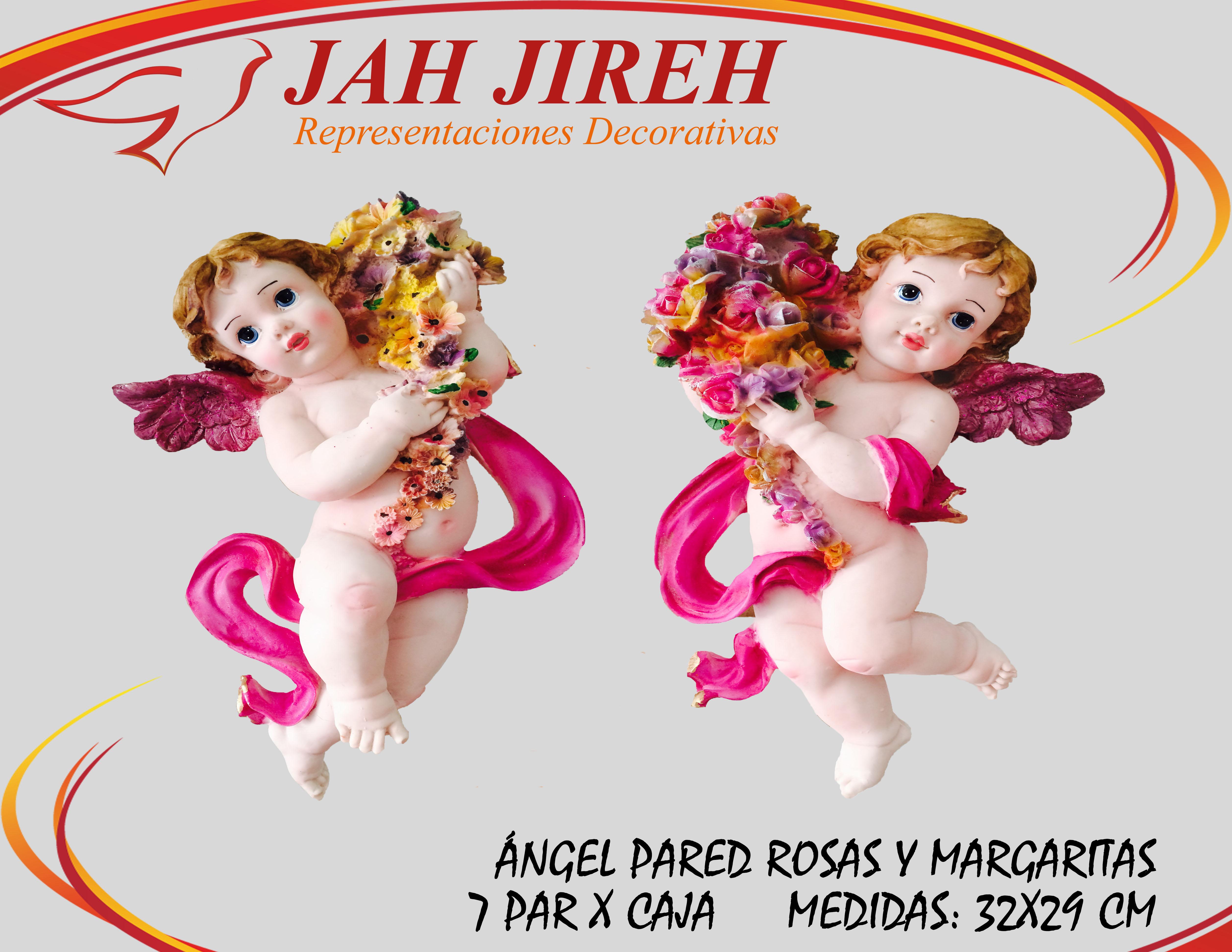 https://0201.nccdn.net/4_2/000/000/017/e75/angel-pared-rosas-y-margaritas.jpg