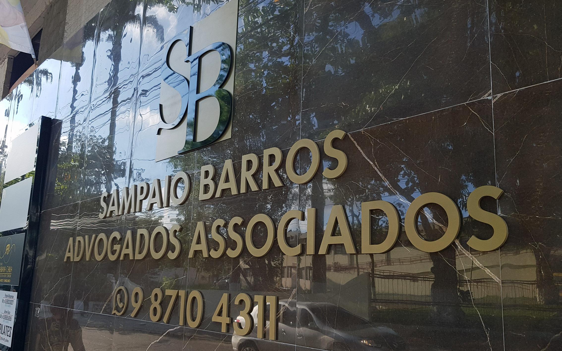 https://0201.nccdn.net/4_2/000/000/017/e75/atelier2---sampaio-barros-advogado.jpg