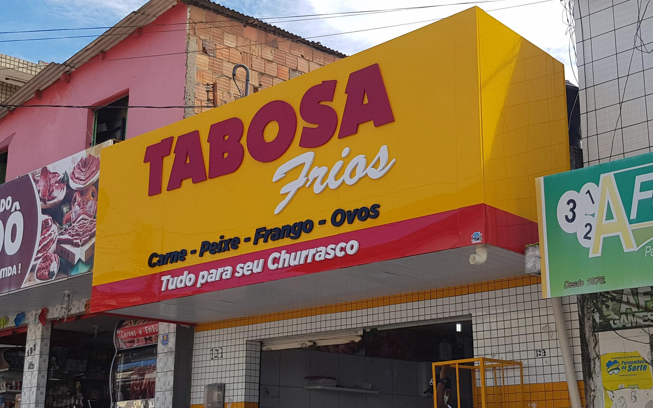 https://0201.nccdn.net/4_2/000/000/017/e75/atelier2---tabosa-frios.jpg
