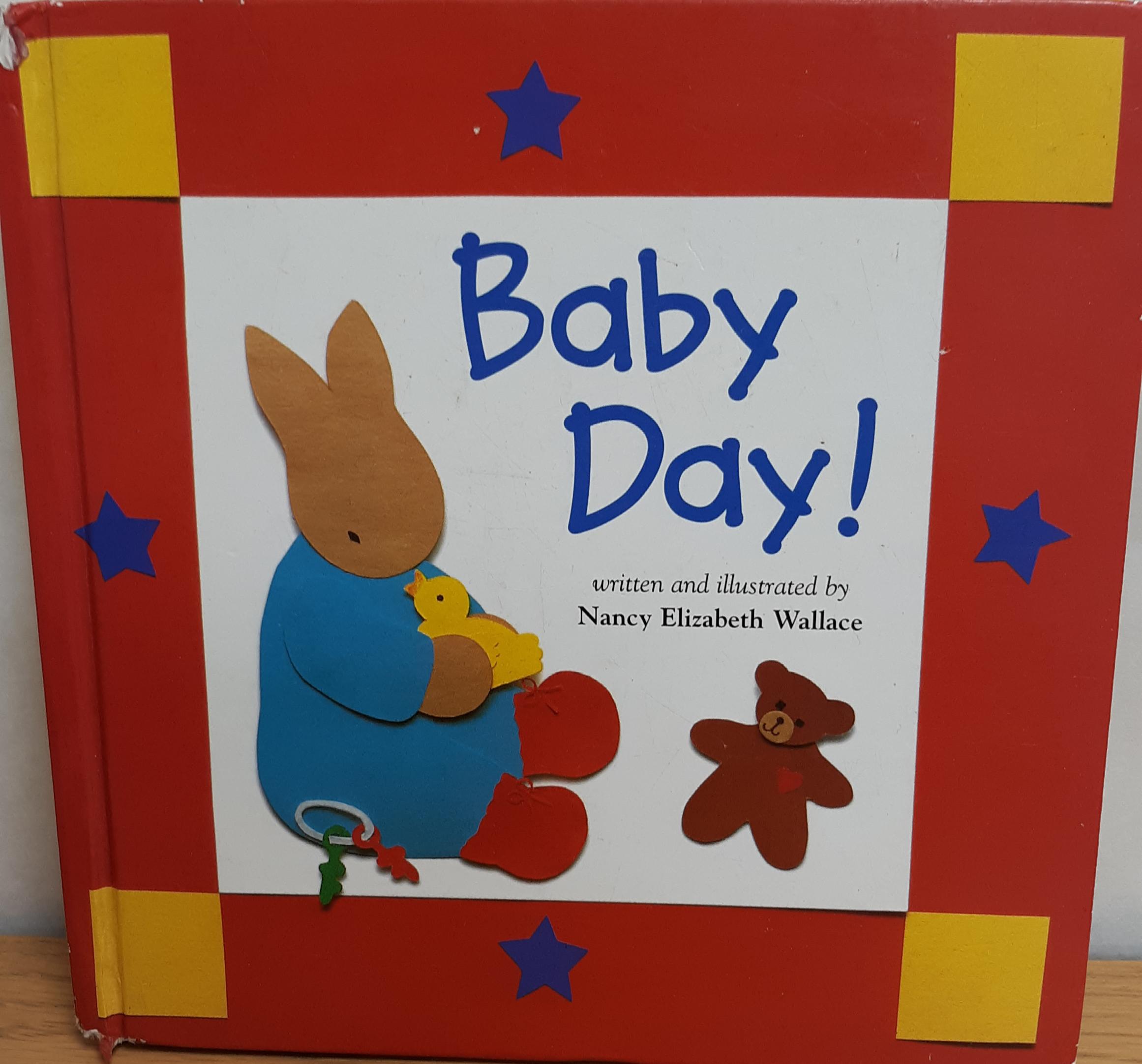 https://0201.nccdn.net/4_2/000/000/017/e75/baby-day.png